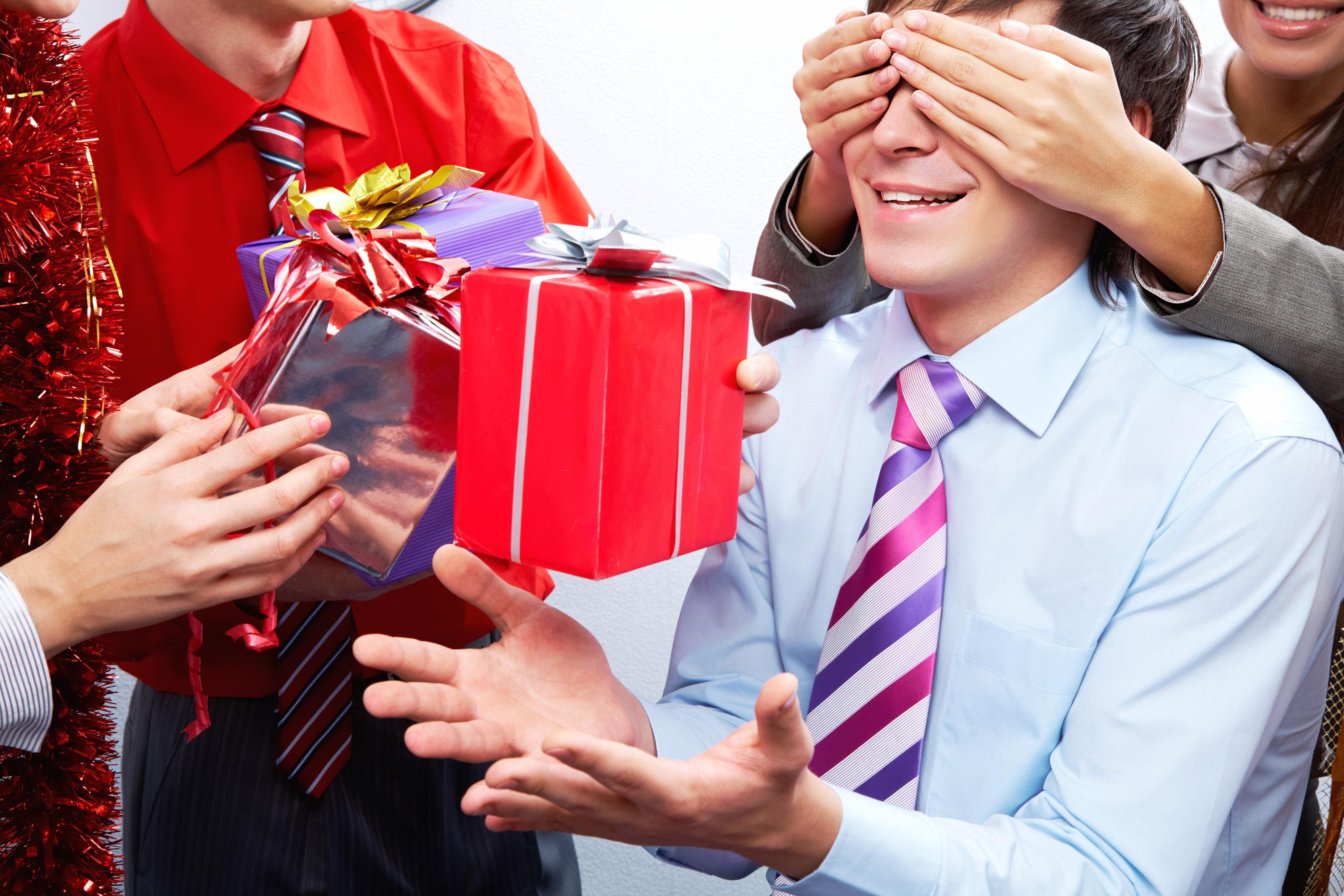 id 233 es cadeaux top 5 des meilleurs cadeaux 224 offrir 224 un pot de d 233 part