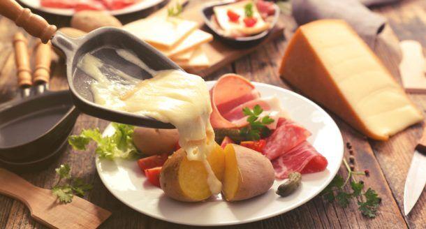 Bœuf bourguignon, croque-monsieur, … Quels sont les plats préférés des Français ?