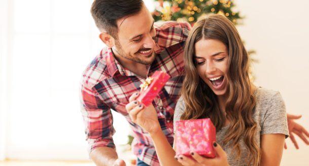 C'est bientôt Noël ! Voici notre liste de cadeaux de Noël originaux