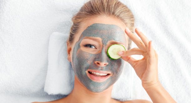 Quel soin du visage est fait pour vous ?