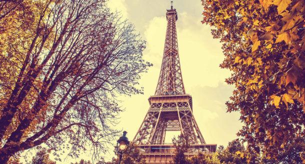 Zoom sur la Tour Eiffel, ce monument que le monde entier vient visiter