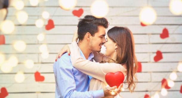 Sortir des clichés et vivre une Saint Valentin originale !