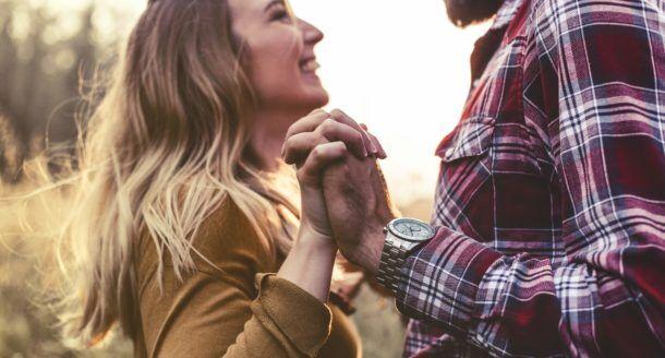 Vive les mariés ! Voici nos meilleures idées cadeaux pour couples pour un beau cadeau de mariage