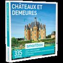 Châteaux et demeures de charme