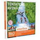 Tentations aventure