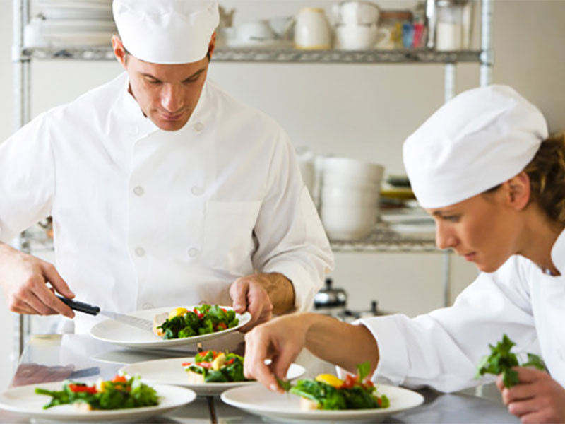 coffret cadeau cours de cuisine - smartbox - Cours De Cuisine Meaux