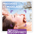 Massages à Paris