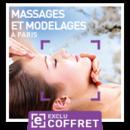 Massages à Paris