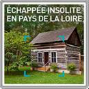 Echappée insolite en Pays de la Loire