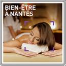 Bien-être à Nantes