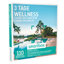 3 Tage Wellness