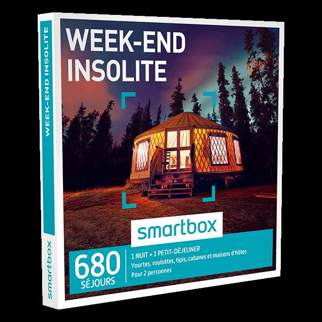 smartbox le cadeau vivre with chque cadeau maison du monde. Black Bedroom Furniture Sets. Home Design Ideas