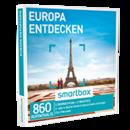 Europa entdecken