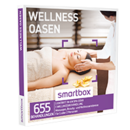 Wellness Oasen