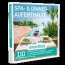 Spa- & Dinner-Aufenthalte