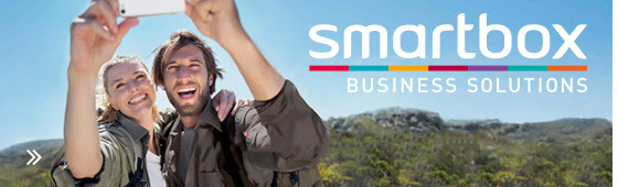 Smartbox Business Solutions