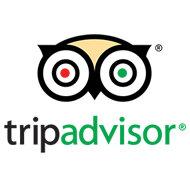 Imagen de Tripadvisor