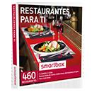Restaurantes para ti