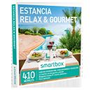 Estancia relax & gourmet
