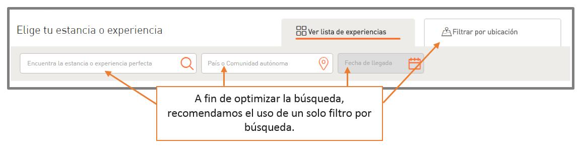 selecciona el asociado que ms te guste mediante las de bsqueda filtra los resultados de tu bsqueda por nombre