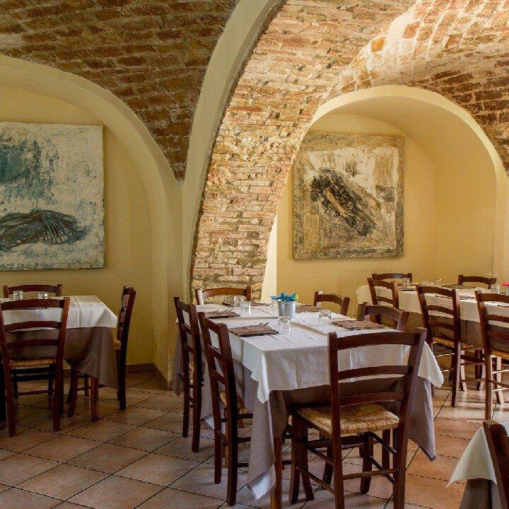 Foto Soggiorni Antichi: Consolle soggiorno tavolo allungabile da.