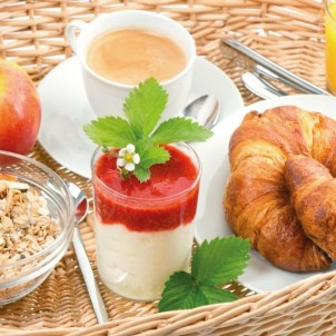 Grafs-Cafe