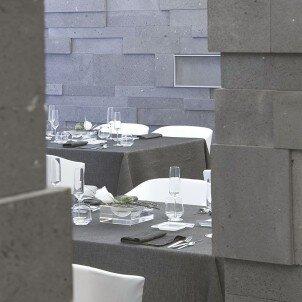 BECKER�S Restaurant