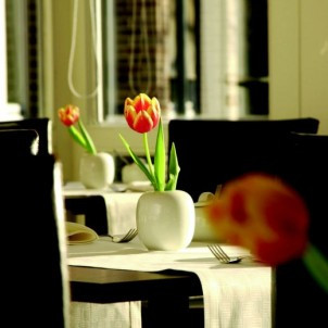 Auszeit Hotel D�sseldorf