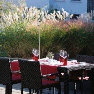 Restaurant SunnySide