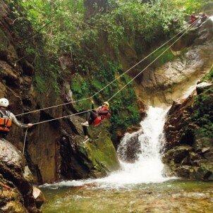 Yurok Adventures