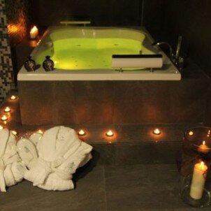 Hotel & Spa Real Jaca****