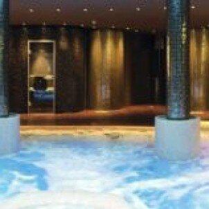 Cumbria Hotel***