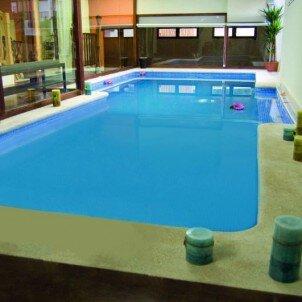 Agua Viva H. & Spa Castro