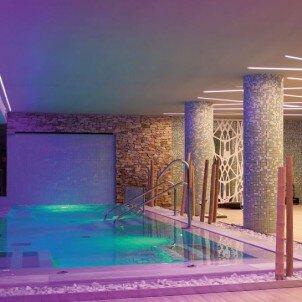Hotel Golf Almerimar*****