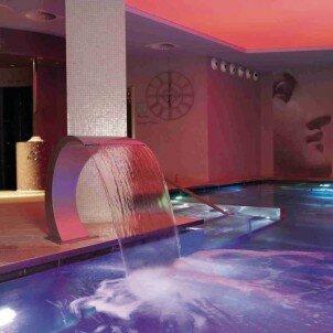 Hotel & Spa Plaza Andorra*****
