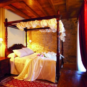 Hotel Vila do Val***