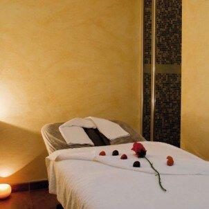 Hotel Comendador****
