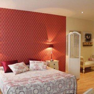 Hotel Vittoria Colonna***