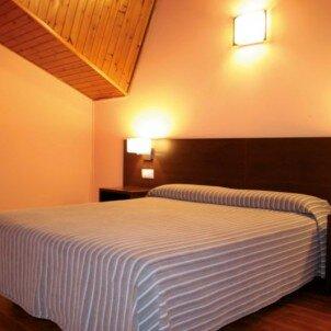 Somriu Hotel Vall Ski***