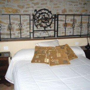 Hotel Rural Casa La Juana