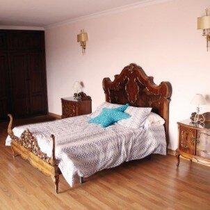 Hotel Petit Mirador***