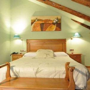 Hotel Paris***
