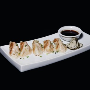 Restaurante Japonice Palma