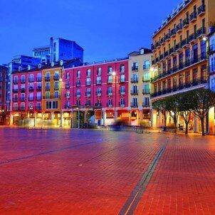 Hotel Centro***