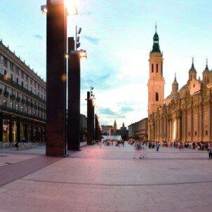 Hotel Pilar Plaza***