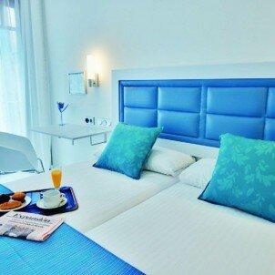 Hotel Blue Santa Rosa***