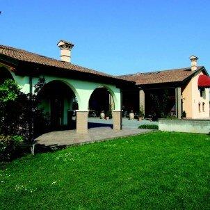 Casa Pierina Agriturismo