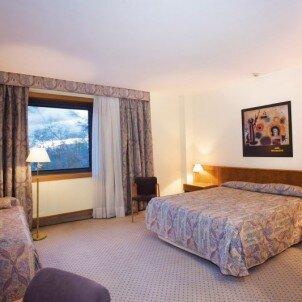 Hotel Domo****