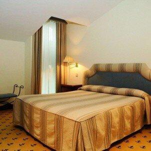 Hotel El Ancla***