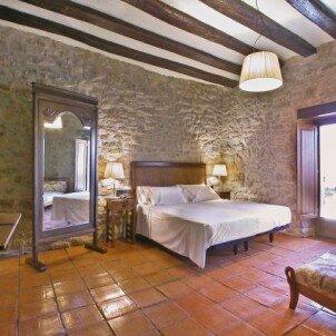 Hotel Nobles de Navarra***